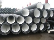 Трубы канализационные:     КОРСИС     ФД-Пласт     Прагма ( Pragma)