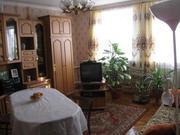 усадьбу для большой дружной семьи на Кубани