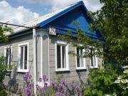 Продаю дом в Краснодарском крае