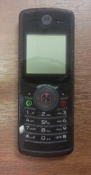 Сотовый телефон Motorola W156