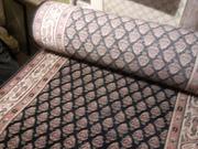 Продам ковровую дорожку