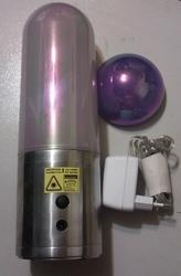Laserpod Лазерное шоу