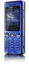 Продам телефон Sony Ericsson S302