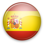 Курсы испанского языка.