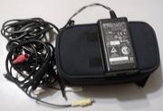 Продам адаптер Sony AC 15 A