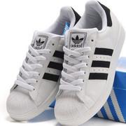 Кроссовки Adidas продам