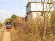 Продам дачу 6 сот,  дом 72 кв.м. кирпич,   р-н пос. Горького Хабаровск