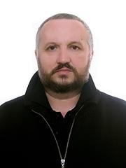 Частный детектив Хабаровск