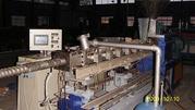 оборудование для переработки ПЭТ бутылок