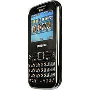 Samsung GT-C3222 Duos Lite