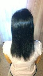 Горячее наращивание волос Недорого