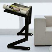 Столик для ноутбука,  планшета,  книги,  обеда