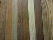 Напольная плитка ПВХ различных видов и расцветки и размера