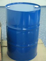 Мастика МБРХ-65,  МБРХ-90 битумно-резиновая