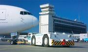 Авиаперевозки грузов в Хабаровск из Москвы за 2 дня. Экспресс доставка