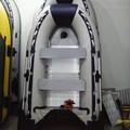 продаём надувные лодки ПВХ