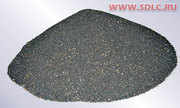 Рутиловый песок цена от 69 960 р/т