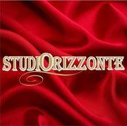ORIZZONTE STUDIO