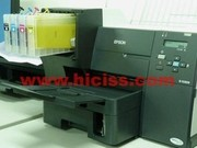 PX-B510 PX-B310 Многоразовые картриджи