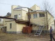 Продам здание по ул. Павловича, 3б
