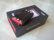 FM-трансмиттер для автомобиля,  MP3-MP4