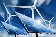 Солнечная батарея, солнечные коллекторы, солнечная энергия в Хабаровске