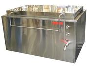 Собстенное производство оборудования
