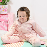 Одежда осень/зима пальто baby лацкане пиджака костюм ребенка