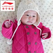 платье младенческой новорожденных одежда