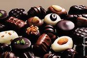 Ищем дилеров  по распространению конфет и печенья.