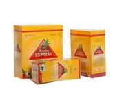 Чай EXPRESS предлагает скидки для оптовиков и различные акции