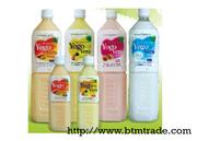 Напитки Алоэ Вера «YOGOVERA» (производство Южная Корея)