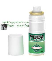 Натуральное  средство для роста волос  Yuda Pilatory 100%травяной,