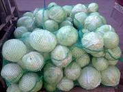 Продаём капусту оптом в Хабаровске с доставкой