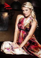 Женская одежда больших размеров из Белоруссии оптом