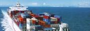 Транспортное экспедирование и таможенное оформление грузов.