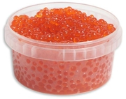 икра красная,  качество отличное, без добавок,  доставка тел:89141744925