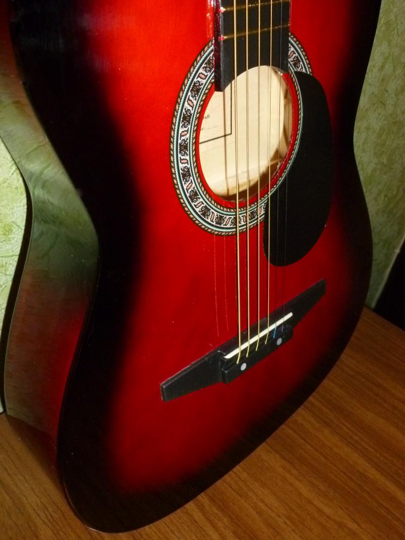 Музыкальные инструменты хабаровск