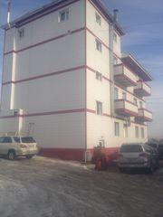 Офис в районе «Самбери» на Окружной.
