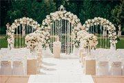 Продается готовый бизнес- мастерская по оформлению свадеб и фотосессий