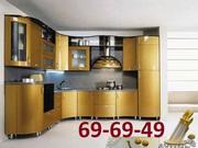 Сборка мебели-профессионально! 69-69-49