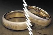 Юридическое сопровождение расторжения брака.