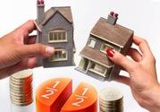 Юридическая помощь при разделе совместно нажитого имущества.