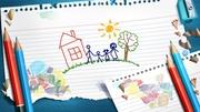 Летняя психологическая площадка для родителей