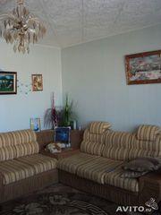 Продам 3-х комнатную квартиру в Северном