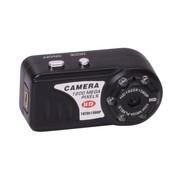 Мини видеокамера Ночного видения