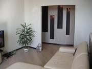 2х комнатная квартира в новостройке г. Хабаровск