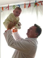 Семинар Методологический и практический подход к оказанию помощи детям с ДЦП