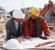 Допуск СРО к строительным работам.