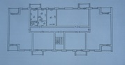 2-х комнатная квартира на Малиновского